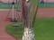 Risultati e Marcatori Europa League 20 febbraio 2020 Andata Sedicesimi di finale 2019-20. Diretta gol dalle ore 18.55 del giovedì. In campo anche Roma e Inter