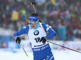 Risultati Mondiali biathlon 14 febbraio 2020 gara sprint donne 7.5 km: le italiane Wierer e Vittozzi a ridosso del podio