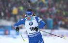Risultati Mondiali biathlon 22 febbraio 2020 / Staffette maschili e femminili: trionfano Francia e Norvegia. Italia lontana dal podio. Ecco il medagliere aggiornato