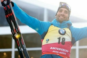 Risultati Mondiali biathlon 19 febbraio 2020