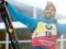 Risultati Mondiali biathlon 19 febbraio 2020 / Il francese Fourcade nella leggenda: 4° oro iridato nella gara individuale 20 km maschile. Ecco il medagliere aggiornato