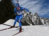 Risultati Mondiali biathlon 20 febbraio 2020 / Staffetta singola mista: trionfo della Norvegia, Italia 9^. Ecco il medagliere aggiornato