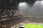 Inter Napoli 0-1 cronaca azioni 12 febbraio 2020 minuto per minuto Andata Semifinali Coppa Italia LIVE Tempo Reale / Primo round agli azzurri. Dichiarazioni di Gattuso, Conte, Manolas e Ospina