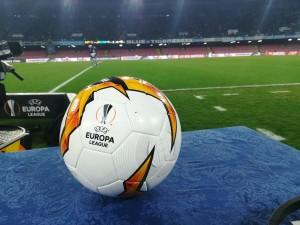 Sorteggio ottavi Europa League 28 febbraio 2020