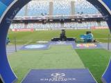 Napoli Barcellona 1-1 Cronaca azioni 25 febbraio 2020 minuto per minuto Andata Ottavi Champions League / Pari al San Paolo: reti di Mertens e Griezmann. Dichiarazioni di Gattuso, Insigne, Di Lorenzo e Zielinski