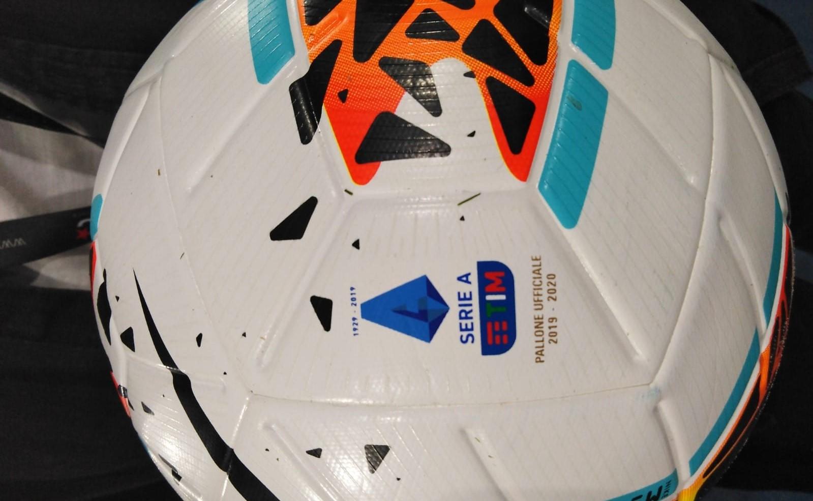 Risultati E Marcatori 26 Giornata Serie A 2019 20