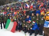 Medaglie italiane ai Mondiali di biathlon dal 1979 al 2020 / Oggi per gli azzurri il 28° podio della storia: la staffetta mista 4 x 6 km