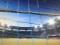 Napoli Barcellona minuto per minuto 25 febbraio 2020 Cronaca LIVE Andata Ottavi Champions League. Diretta online azioni stasera dalle h 21 / Ecco le probabili formazioni, i calciatori convocati, le dichiarazioni pre-partita di Mr Gattuso, Insigne, Piqué e Mr Setien