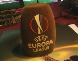 Risultati e Marcatori Europa League 26-27-28 febbraio 2020