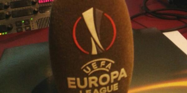 Risultati e Marcatori Europa League 26-27 febbraio 2020 Ritorno Sedicesimi di finale 2019-20. Diretta gol dalle ore 18.55 del giovedì. In campo anche Roma e Inter. Glasgow Rangers 1^ formazione ammessa agli ottavi