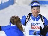 Risultati Mondiali biathlon 13 febbraio 2020: medaglia d'argento per l'Italia nella staffetta mista grazie a Wierer, Vittozzi, Hofer e Windisch