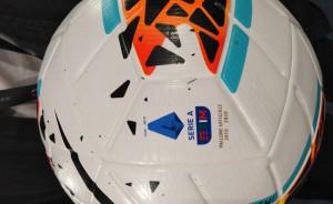 Calcio Serie A 2019-20: le date di 9 recuperi su 10