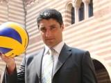 Buon 50° compleanno ad Andrea Giani, il recordman della nazionale italiana maschile di pallavolo