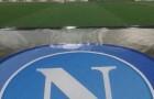 Calcio Napoli, report allenamento 14 maggio 2020 / Quinto giorno di lavoro facoltativo per gli azzurri a Castel Volturno. Piccolo problema muscolare per Manolas