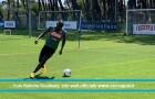 Calcio Napoli, report allenamento 12 maggio 2020 / Terzo giorno di lavoro facoltativo per gli azzurri a Castel Volturno