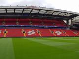 Albo d'oro Liverpool FC, anno di fondazione 1892. E da stasera, tra i 63 titoli vinti, c'è anche il primo in 'Premier League'. Gli scudetti totali, però, sono 19