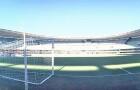 Verona Napoli 0-2 cronaca azioni 23 giugno 2020 minuto per minuto Serie A 27^ giornata / Gli azzurri sbancano con merito il Bentegodi. Dichiarazioni post gara di Gattuso, Juric, Insigne e Zielinski e dati statistici sul match