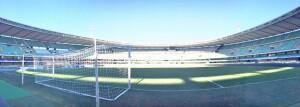 Verona Napoli 0-2 cronaca azioni 23 giugno 2020