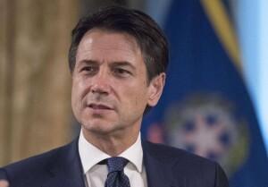 Coronavirus, tutti i casi in Italia aggiornati al 1 giugno 2020