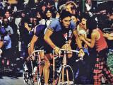 Buon 75° compleanno a Eddy Merckx, leggenda del ciclismo mondiale