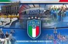 """Ultimissima """"Calcio, Covid e verdetti 2019-20″ / Approvate oggi, in consiglio federale FIGC, le regole per terminare la stagione. Prevista anche l'ipotesi di non assegnazione dello scudetto"""