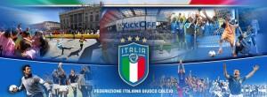 """Ultimissima """"Calcio, Covid e verdetti 2019-20"""" / Approvate"""