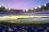 Diretta online Napoli-Spal 28^ giornata Serie A 2019-20 (Foto stadio San Paolo: archivio Sandro Sanna)