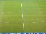 Diretta online testuale Parma-Napoli 22 luglio 2020