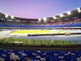 Napoli Sassuolo 2-0 cronaca azioni 25 luglio 2020 minuto per minuto Serie A 36^ giornata / Azzurri vittoriosi, ma col brivido. Annullati per fuorigioco 4 gol ai neroverdi