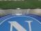 Barcellona Napoli 3-1 Cronaca azioni 8 agosto 2020 minuto per minuto Ritorno Ottavi Champions League / Azzurri eliminati. Ecco i commenti di Insigne, Mertens e Gattuso e le statistiche Uefa sulla partita