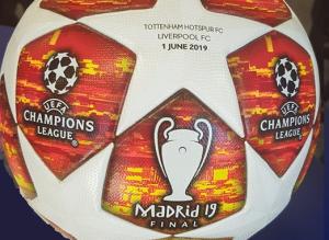 Risultati e marcatori Champions 18-19 agosto 2020