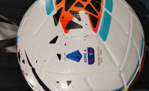 Serie A, definizione verdetti stagione 2019-20