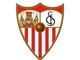 Albo d'oro e finali europee del Siviglia (Fonte immagine: pagina Facebook ufficiale  https://www.facebook.com/sevillafc.eng/)