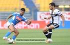 Parma Napoli 0-2 cronaca azioni 20 settembre 2020 minuto per minuto Serie A 1^ giornata/ Azzurri vincenti e convincenti all'esordio. I commenti di Mertens e Gattuso