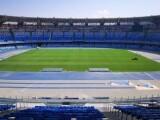 Napoli Pescara 4-0 cronaca azioni 11 settembre 2020 / Poker degli azzurri. In gol Zielinski, Ciciretti, Mertens e Petagna
