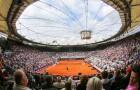 Albo d'oro Atp Amburgo German Open / Vincitori del torneo tennistico di singolare maschile dal 1892 ad oggi. Nella finale 2020 trionfo del russo Andrej Rublev