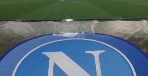 Calcio Napoli, allenamento 23 settembre 2020: report