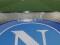 Calcio Napoli, allenamento 23 settembre 2020: report ufficiale e intervista al portiere Ospina