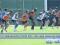 Calcio Napoli, allenamento 24 settembre 2020: report ufficiale e probabile formazione 'anti-Genoa'