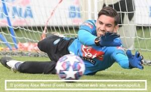 Calcio Napoli, allenamento 18 settembre 2020: report