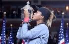 Classifica Wta 14 settembre 2020 ranking singolare femminile Top 100