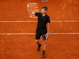 Classifica Atp 14 settembre 2020 ranking singolare maschile Top 300