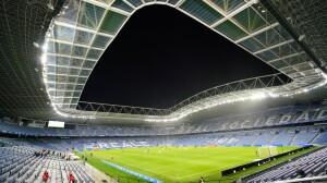 Real Sociedad Napoli 0-1 cronaca azioni 29 ottobre 2020
