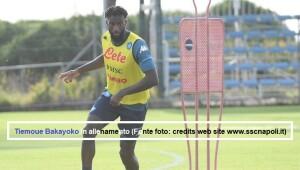 Calcio Napoli, allenamento 23 ottobre 2020: ecco il report