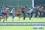 Calcio Napoli, allenamento 20 ottobre 2020 e risultati tamponi / Preoccupano, intanto, i casi di positività al Covid riscontrati in alcuni giocatori dell'Az Alkmaar, prossima avversaria degli azzurri nella gara di giovedì 22