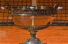 Risultato Finale Djokovic Nadal Roland Garros 11 ottobre 2020 / Presentazione storica e tattica del match di singolare maschile, nonché cronaca game by game. >> LEGGENDA RAFA: 20° SLAM, 13° RG IN BACHECA E 100 PARTITE SU 102 VINTE IN CARRIERA A PARIGI