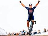 Albo d'oro Giro Fiandre ciclismo: vincitori e piazzati delle 104 edizioni / Tutti i podi di una Classica Monumento in cui quest'anno ha trionfato l'olandese Mathieu Van Der Poel, figlio d'arte