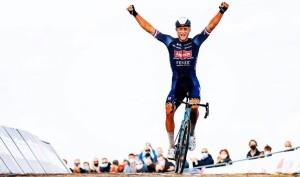 Albo d'oro Giro Fiandre ciclismo: vincitori e piazzati delle 104 edizioni