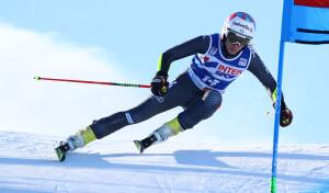 Risultati Gigante Soelden 17 ottobre 2020 Sci alpino Coppa del Mondo donne