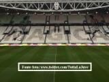 Juve-Napoli 4 ottobre 2020, vigilia di una gara non giocata / Ecco i documenti integrali di Asl e Lega Calcio in contrapposizione tra loro